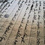 Neun Jahre Zementblog