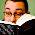 Blogparade: Textkonsum
