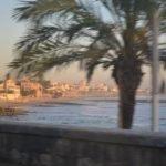 Was Nizza nicht mit Damaskus zu tun hat