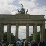Blogparade: Deutschland '09