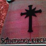 Scientology im Spielfilm