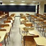 Blogparade: Was ist, kann und sollte Bildung?